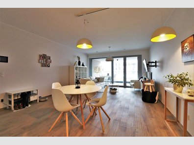 Apartment for sale 2 bedrooms in Luxembourg-Gasperich - Ref. 7181933