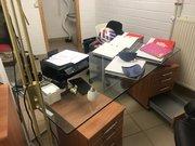 Bureau à louer à Dudelange - Réf. 6006381