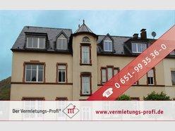 Wohnung zur Miete 2 Zimmer in Trier - Ref. 6403693