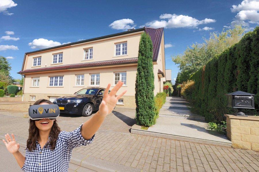 villa kaufen 5 schlafzimmer 298.4 m² strassen foto 1