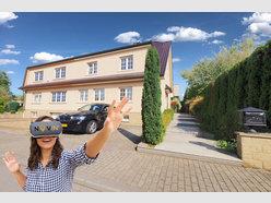 Villa zum Kauf 5 Zimmer in Strassen - Ref. 7124589