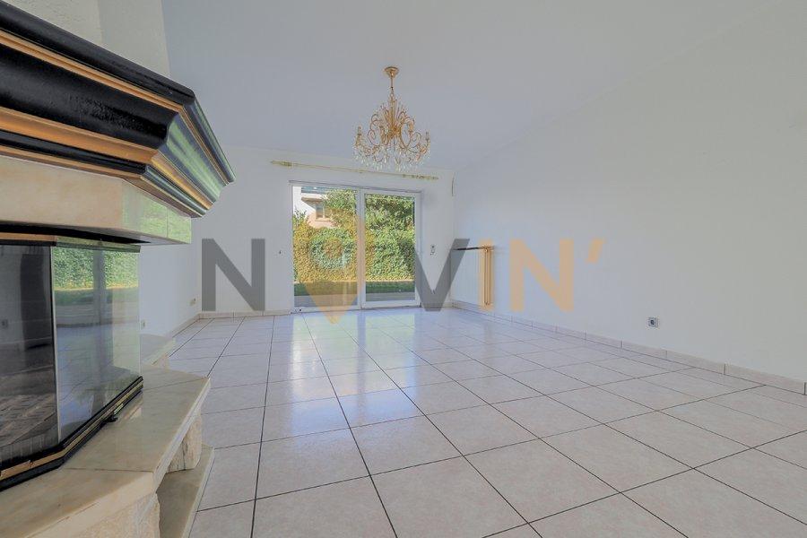 villa kaufen 5 schlafzimmer 298.4 m² strassen foto 5