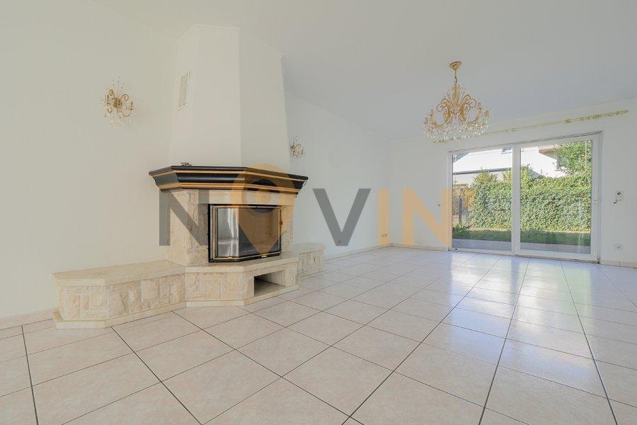 villa kaufen 5 schlafzimmer 298.4 m² strassen foto 6