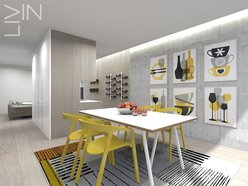 Appartement à vendre 1 Chambre à Luxembourg-Weimerskirch - Réf. 6887277