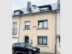 Maison jumelée à vendre 4 Chambres à Esch-sur-Alzette - Réf. 7165805