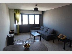 Vente appartement F2 à Metz , Moselle - Réf. 5207917