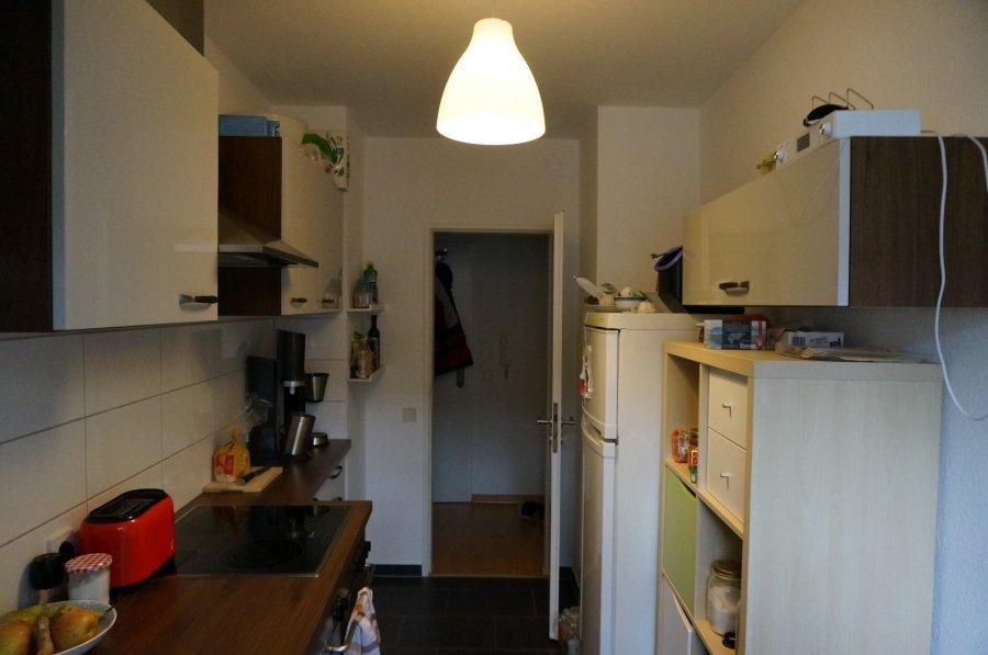 wohnung mieten 2 zimmer 68 m² trier foto 3