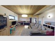Apartment for rent 2 bedrooms in Arlon - Ref. 3909485