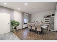Semi-detached house for sale 4 bedrooms in Rodange - Ref. 7055213
