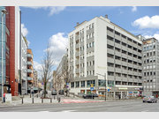Bureau à vendre à Luxembourg-Gare - Réf. 6072173