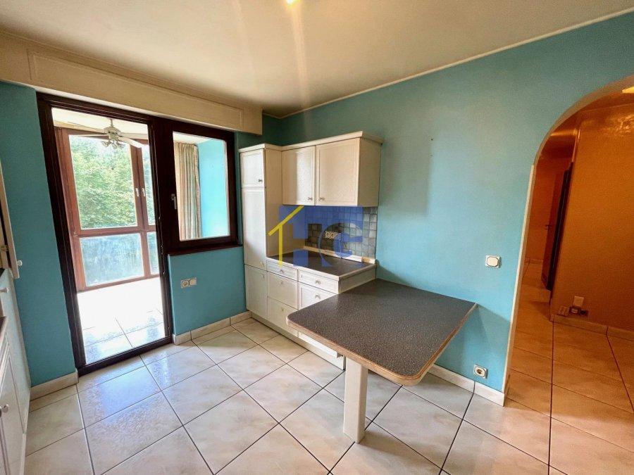 acheter appartement 2 chambres 94.61 m² pétange photo 4