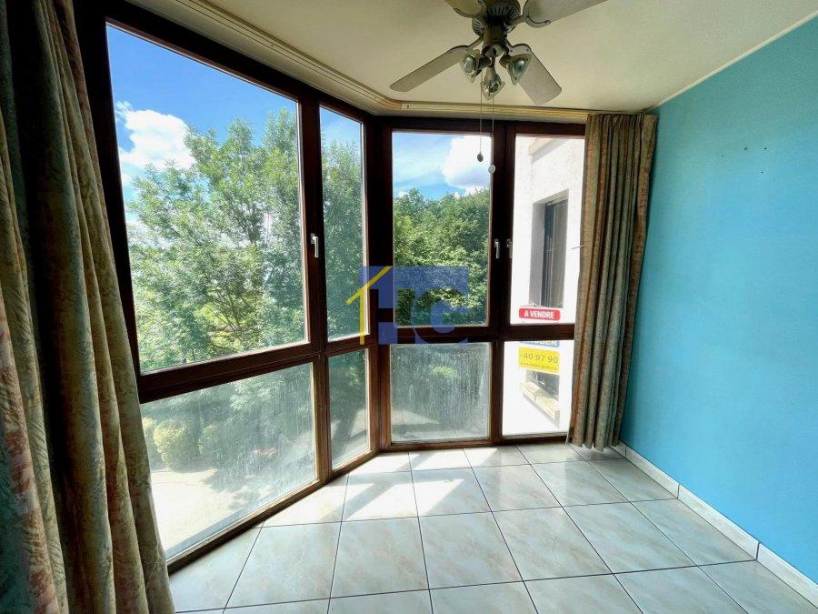 acheter appartement 2 chambres 94.61 m² pétange photo 6