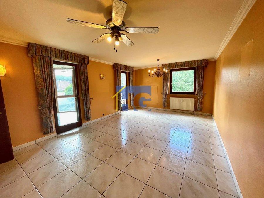 acheter appartement 2 chambres 94.61 m² pétange photo 2