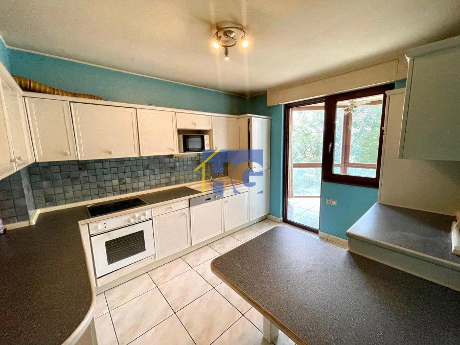 acheter appartement 2 chambres 94.61 m² pétange photo 3