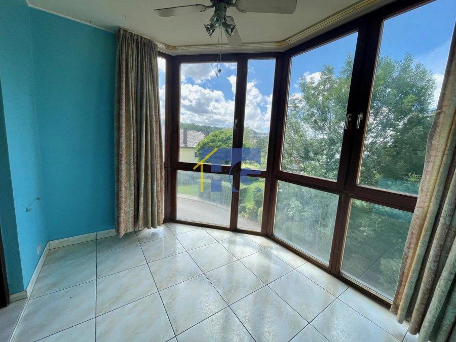 acheter appartement 2 chambres 94.61 m² pétange photo 5
