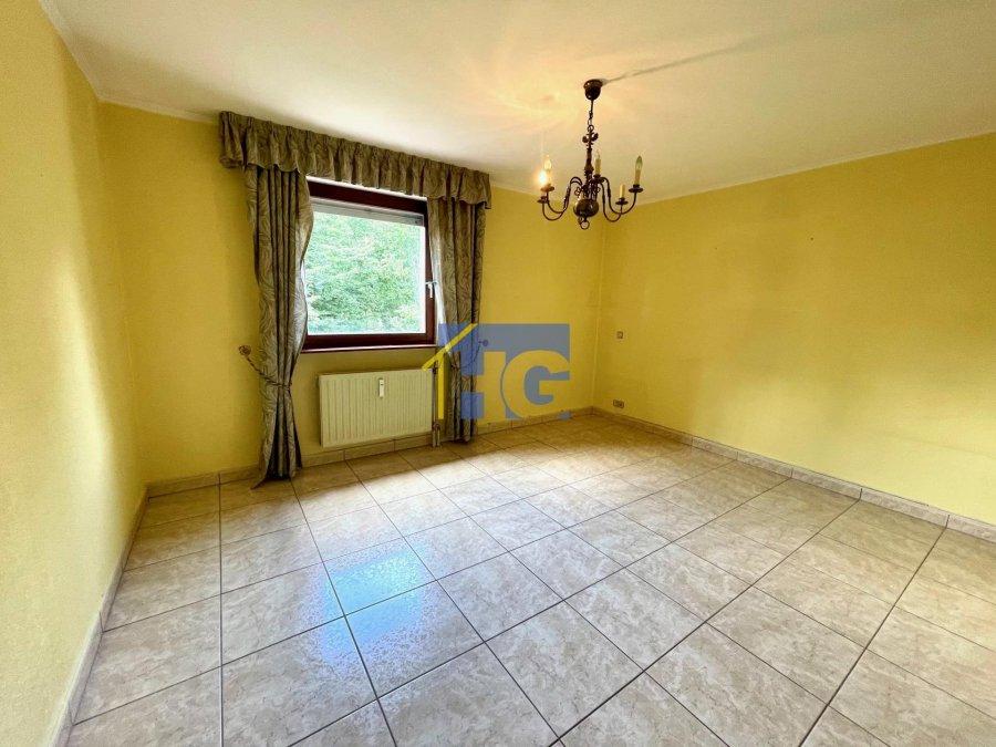 acheter appartement 2 chambres 94.61 m² pétange photo 7