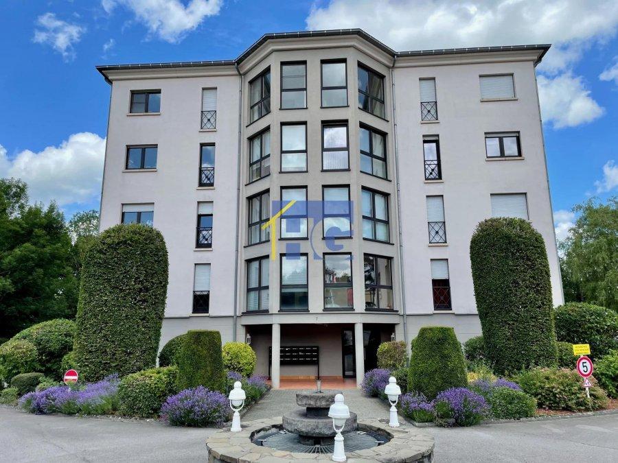 acheter appartement 2 chambres 94.61 m² pétange photo 1