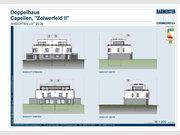 Semi-detached house for sale 5 bedrooms in Capellen - Ref. 6993773