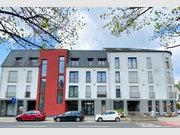 Wohnung zur Miete 1 Zimmer in Ettelbruck - Ref. 7190381