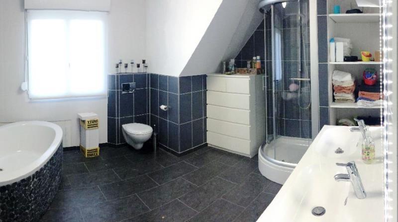 acheter maison 3 chambres 108 m² consthum photo 6