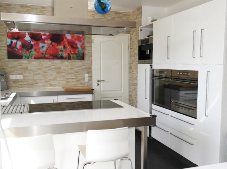 acheter maison 3 chambres 108 m² consthum photo 5