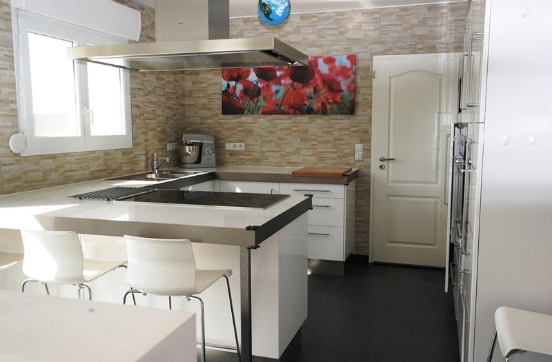 acheter maison 3 chambres 108 m² consthum photo 4