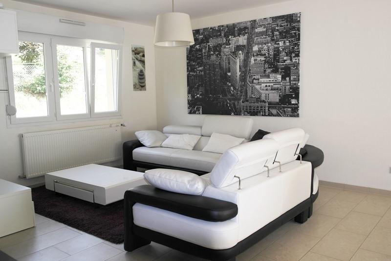 acheter maison 3 chambres 108 m² consthum photo 2