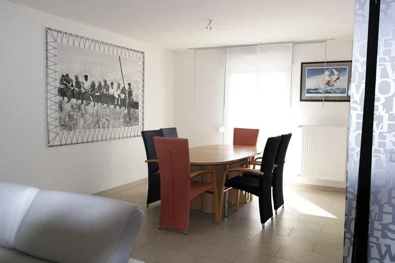 acheter maison 3 chambres 108 m² consthum photo 3