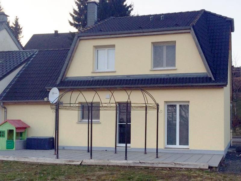 acheter maison 3 chambres 108 m² consthum photo 7