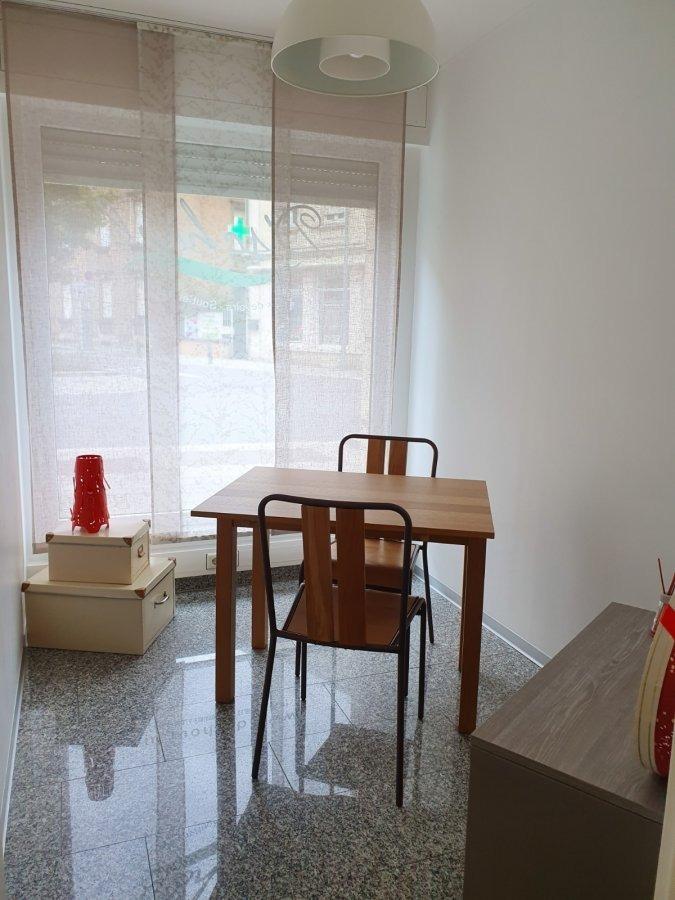 louer bureau 0 chambre 5 m² esch-sur-alzette photo 2