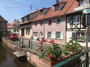 Maison à vendre F5 à Wissembourg - Réf. 6616941