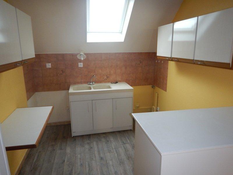 louer appartement 2 pièces 56.1 m² nancy photo 3