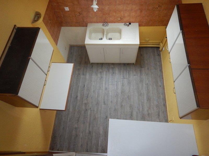 louer appartement 2 pièces 56.1 m² nancy photo 4