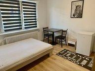Chambre à louer 1 Chambre à Schifflange - Réf. 6703213