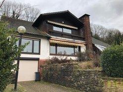 Maison individuelle à vendre 7 Pièces à Merzig - Réf. 6178925
