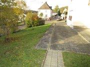 Wohnung zur Miete 3 Zimmer in Bitburg-Erdorf - Ref. 6576237