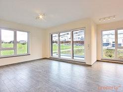 Appartement à louer 2 Chambres à Schouweiler - Réf. 6707309