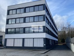 Office for sale in Luxembourg-Gasperich - Ref. 7100525