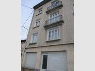 Appartement à vendre F1 à Tomblaine - Réf. 5142637