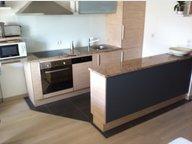 Appartement à vendre F2 à Freyming-Merlebach - Réf. 6326381