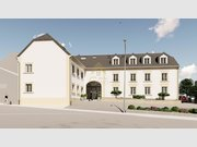 Appartement à vendre 3 Chambres à Mondercange - Réf. 7051373