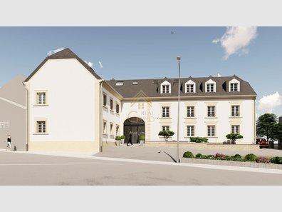 Apartment for sale 3 bedrooms in Mondercange - Ref. 7051373