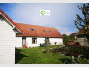 Maison à vendre F5 à La Ferté-Bernard - Réf. 7182445