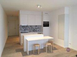 1-Zimmer-Apartment zur Miete 1 Zimmer in Luxembourg-Centre ville - Ref. 6400109