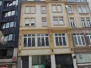 Local commercial à louer à Luxembourg-Gare - Réf. 6203501