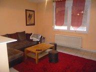 Appartement à louer F2 à Audun-le-Tiche - Réf. 6146157