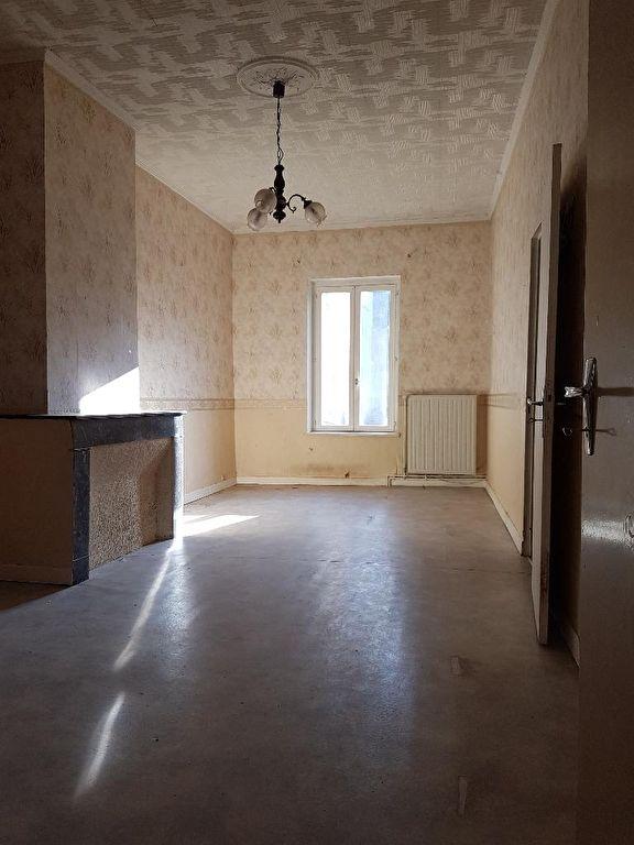 Maison à vendre F10 à Jouy aux arches