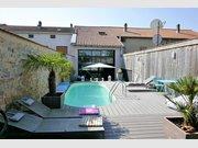 Loft à vendre 3 Chambres à Luttange - Réf. 5957741