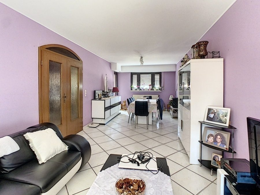 Maison à vendre 3 chambres à Berchem