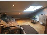 Chambre à louer F1 à Ay-sur-Moselle - Réf. 6101357